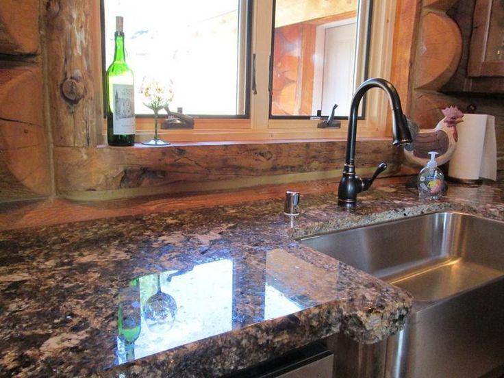 Best 25 Faux Granite Countertops Ideas On Pinterest