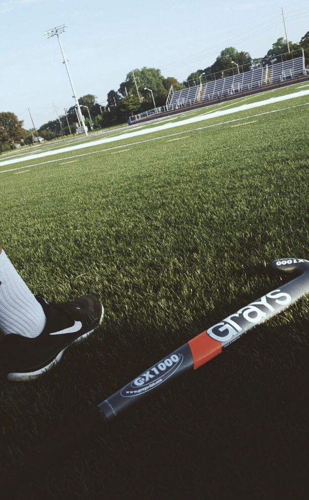 Pin Juliatops Vsco Juliatops Field Hockey Sticks Field Hockey Feild Hockey