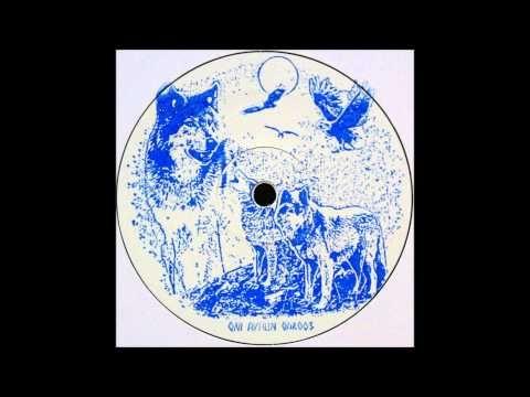 Oni Ayhun - OAR003-B -