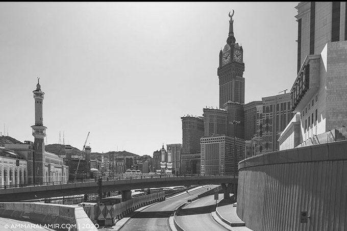 معنى منع التجول ماذا تعني كلمة حظر التجوال والذي يتم الإعلان من قبل الدولة في بعض البلدان وظهر المنع للتجول في Empire State Building New York Skyline Skyline