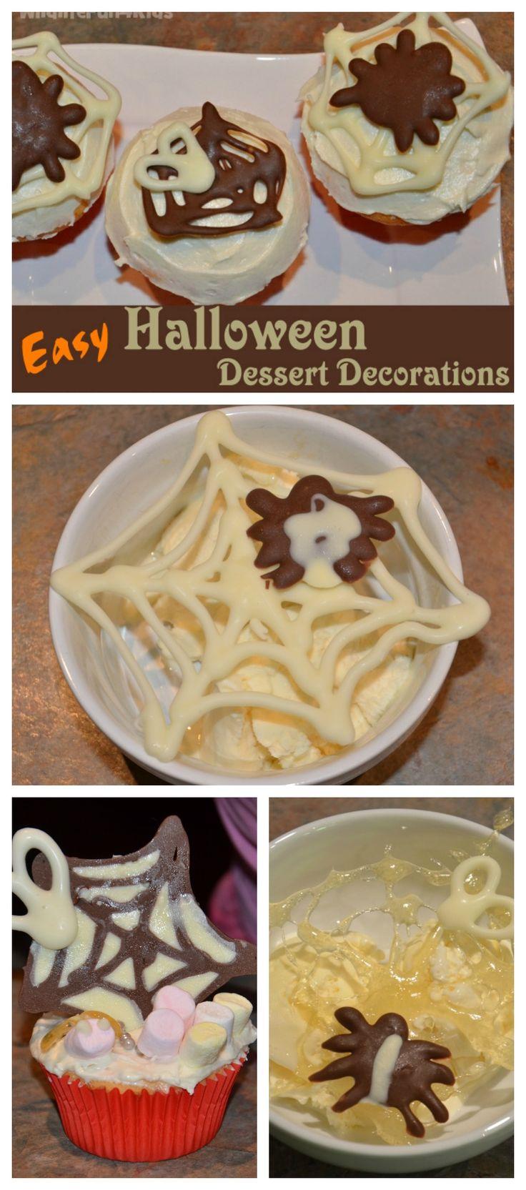 126 best halloween images on pinterest halloween birthday halloween foods and halloween recipe - Halloween Buffet Food Ideas