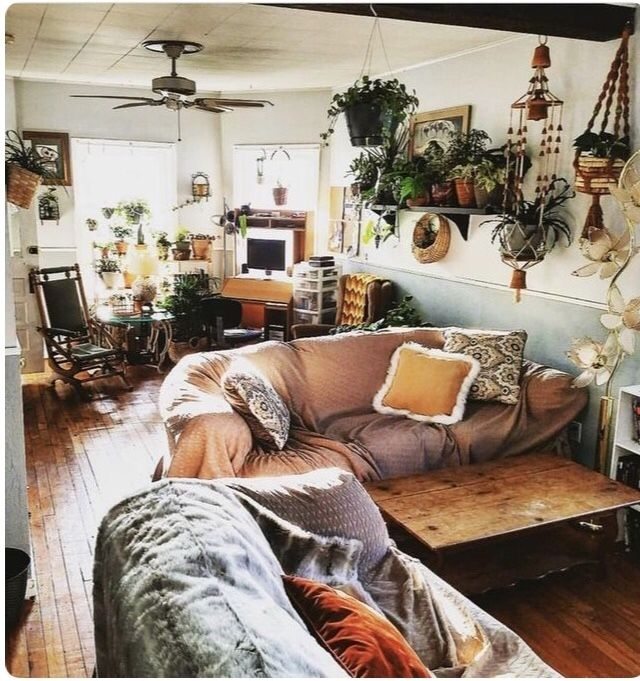 #sleeping #in #the #living #room #ideas