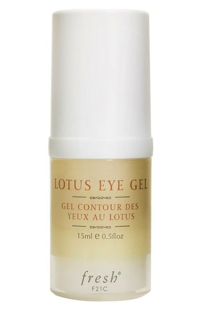 Best Eye Treatments For Dark Circles, Puffy Eyes and More | Beauty High