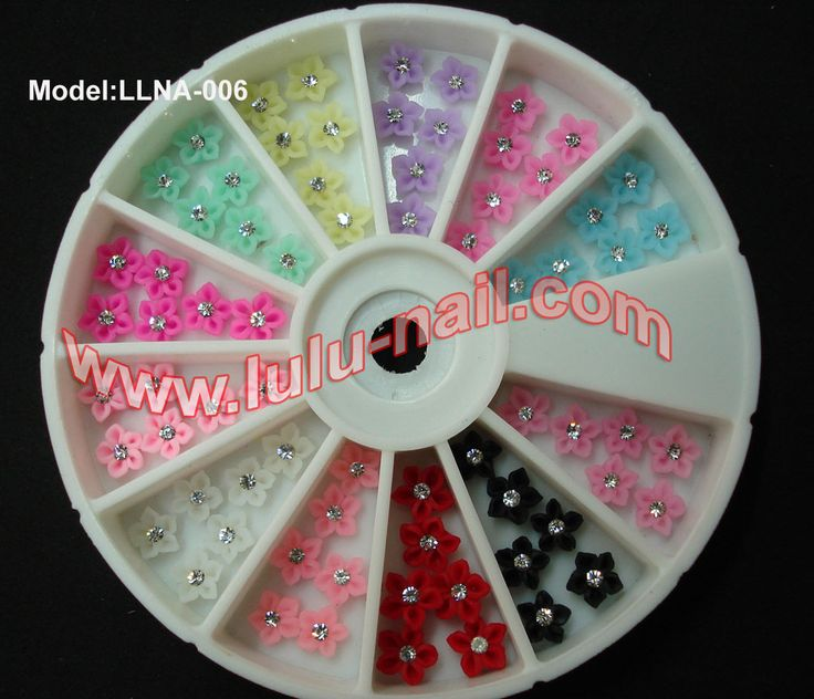 21 best Nail art supplies images on Pinterest | Nail art ...