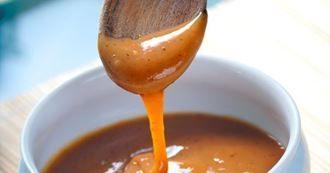 coulis-au-caramel-beurre-sale
