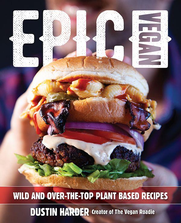 Pin By Regina Leeds The Zen Organize On Health And Wellness Recipes Vegan Cookbook Cooking For Beginners