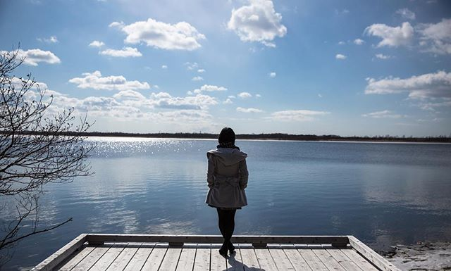 #写真好きな人と繋がりたい #写真撮ってる人と繋がりたい #ファインダー越しの私の世界 #ポートレート #被写体 #千歳 #恵庭 #近郊で #モデル募集 #portrait #photography #Photogirl #instagood #photooftheday #bestportraits #beautiful #Instamood #girl #instapic #instalike #Hokkaido