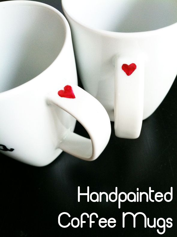 sensational idea awesome coffee mugs. DIY Mug Art Tutorials And Ideas Great gift for just about anyone  Nana Mimi friend with an encouraging word etc 94 best Coffee mug sayings images on Pinterest Dish sets Gift