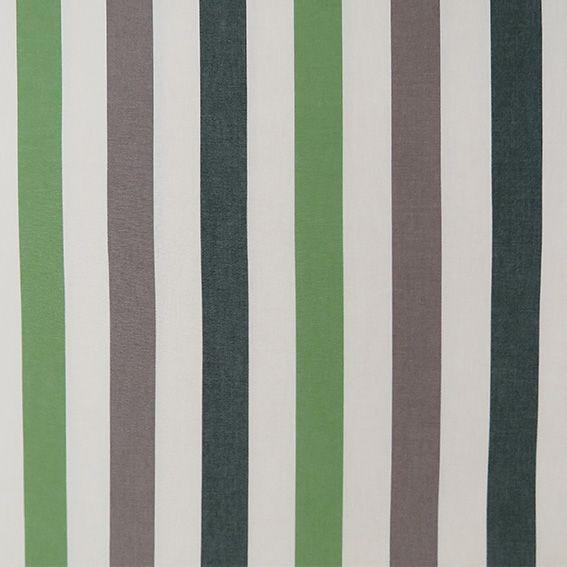 Timberland Stripe