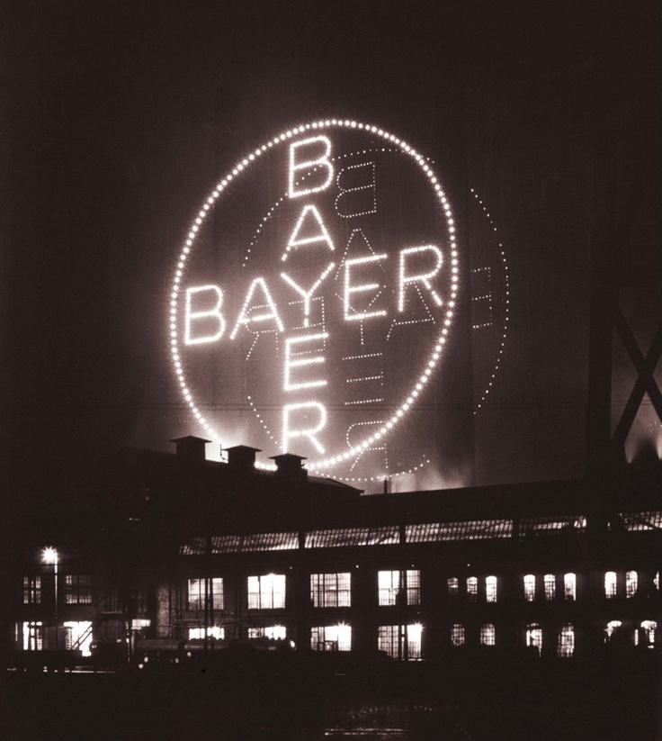 28 Best Bayer History Images On Pinterest Aspirin Medicine And