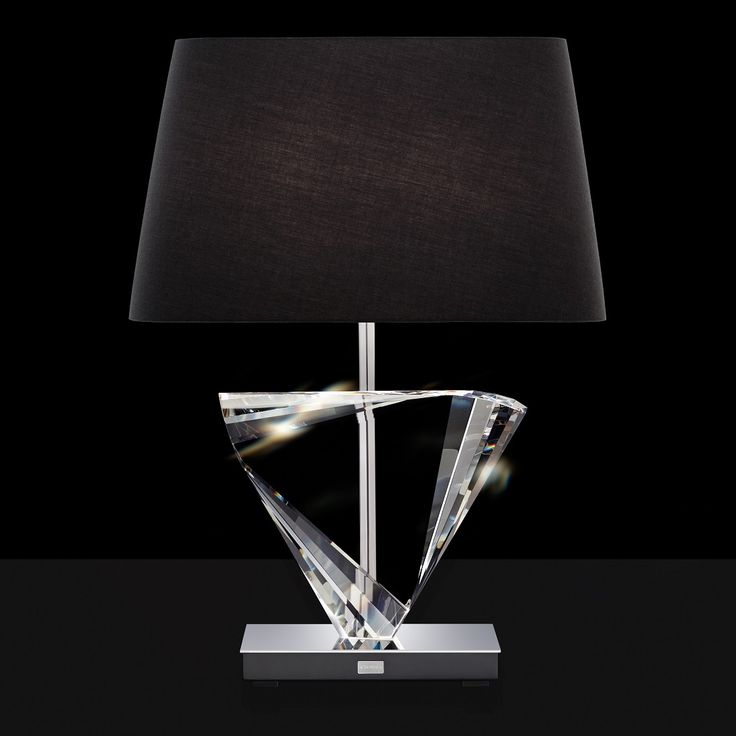vinic lighting. Light Up Your Home With The Extensive Range Of Table Lamps Such As Schonbek Boutique At Best Prices In Brooklyn,New York. Vinic Lighting C