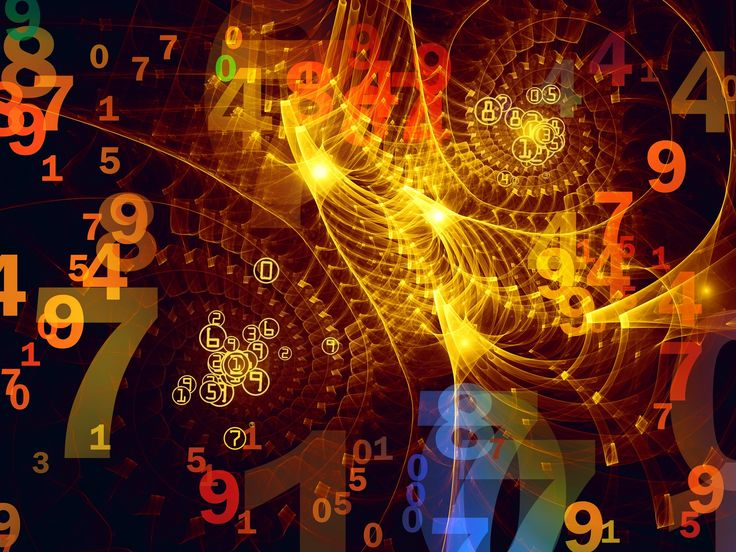 Номер телефона и Нумерология | Астрология для всех
