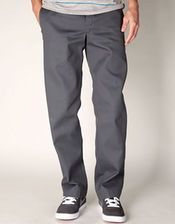 DICKIES 873 Mens Work Pants | Pants