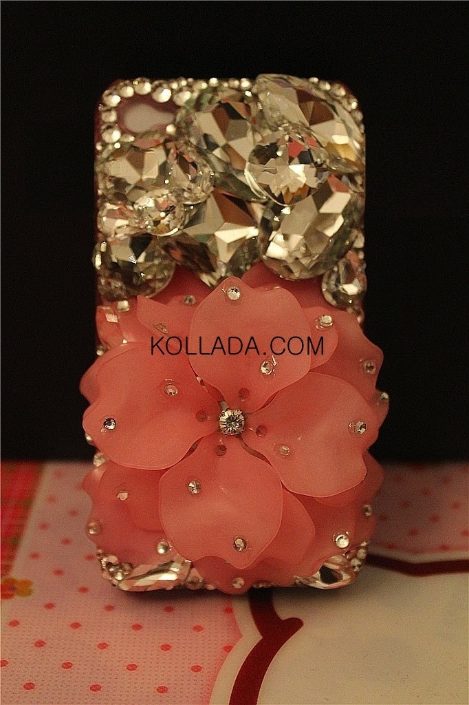 ... Phone Cases : barbieee girl* : Pinterest : Bouquets, Phones and Bling