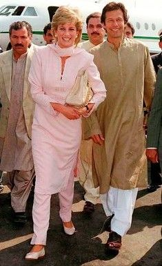 Princess Diana want to marry Hasnat Khan friend Jemima                                                                                                                                                                                 More