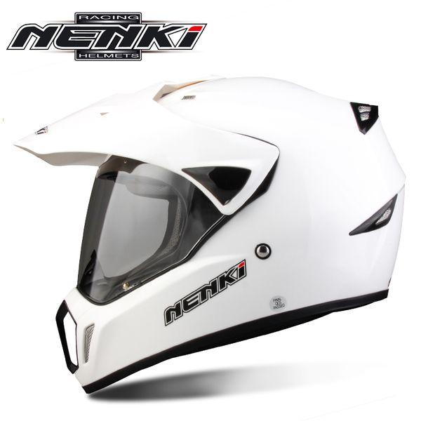 нэньки может Джей мотокросс анти-туман шлем двойного назначения каски полностью дышащий анфас шлем профессиональный гоночный шлем