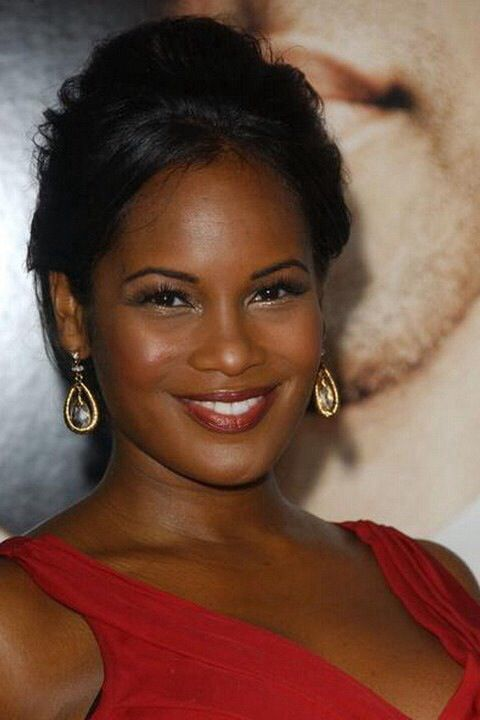 14 Best Robinne Lee Images On Pinterest Actresses