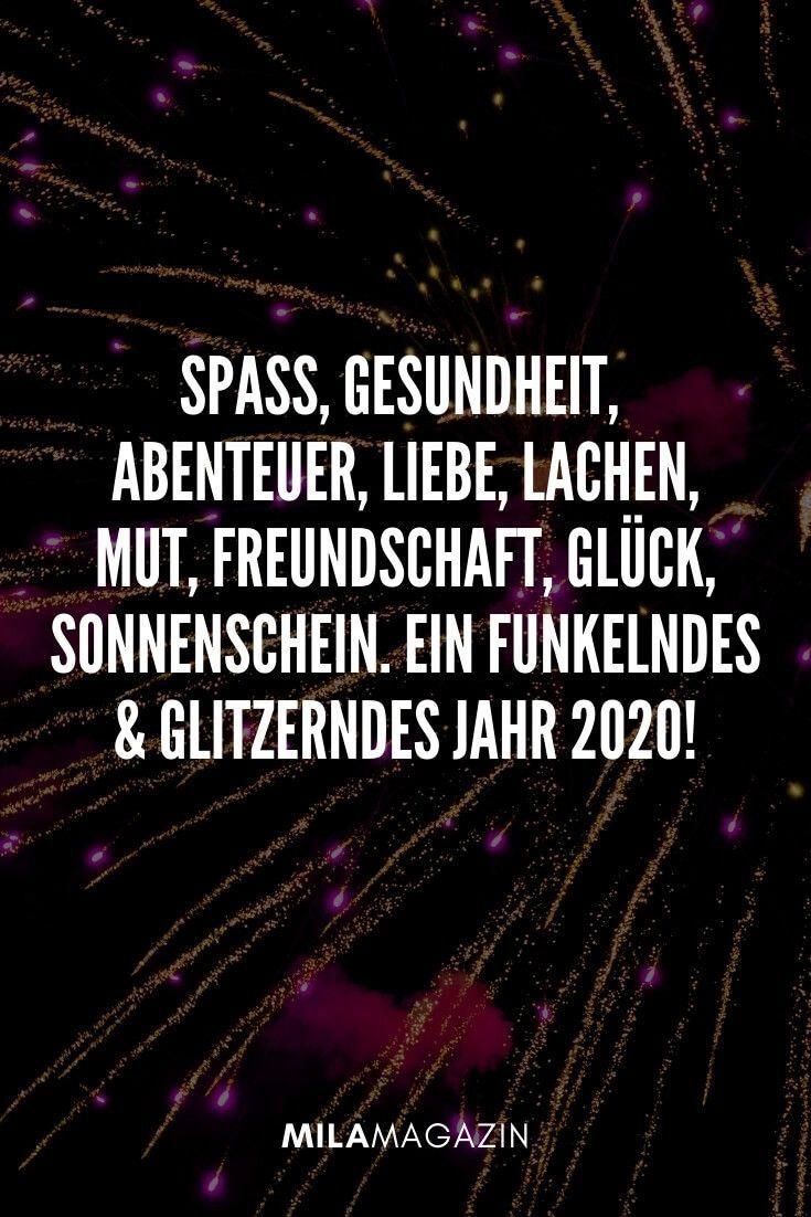 51 Originelle Neujahrswunsche Um 2020 Willkommen Zu Heissen 51 Originelle Neujahrswunsche Um 2020 In 2020 Neujahrswunsche Neujahrswunsche Zitate Inspirierende Spruche