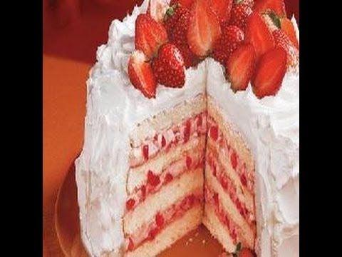 Como decorar bolos (+playlist)