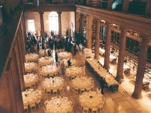 Historic Wedding Locations In Minneapolis And St Paul MN