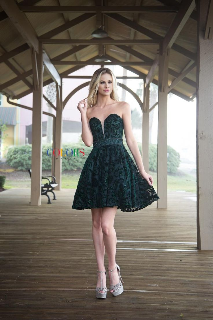 43 best Homecoming 2017 images on Pinterest | Cocktail dresses ...