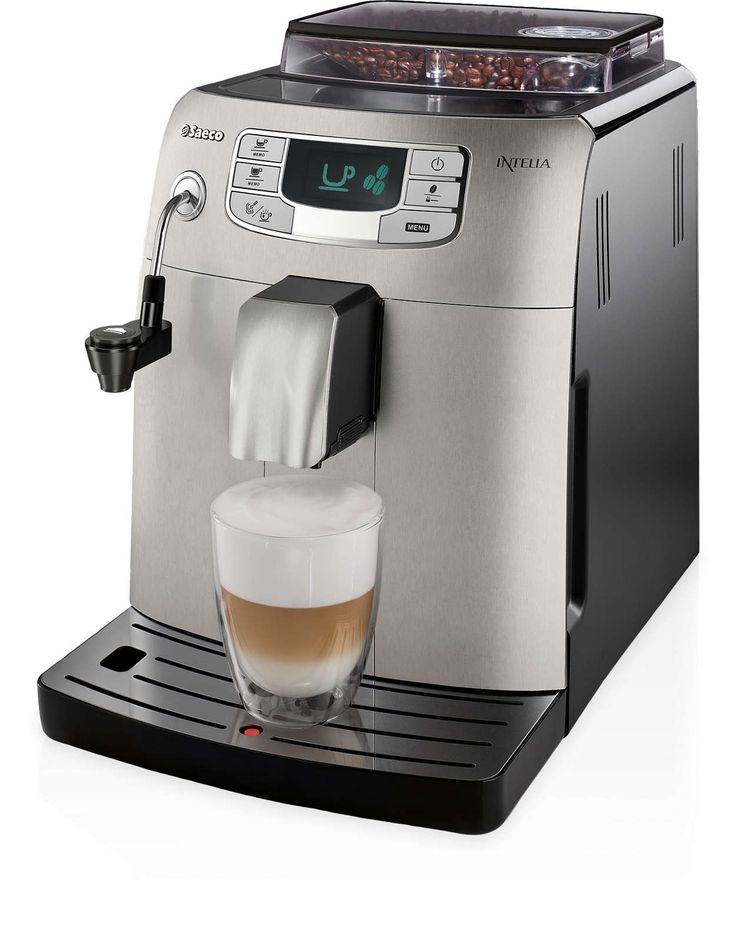 euro coffee machine euro coffee machine services coffee machines rh master 7rqtwti evbumpbu5jihk us platform sh Franke Ecolino Espresso Machine Manual Franke Evolution Espresso Machine