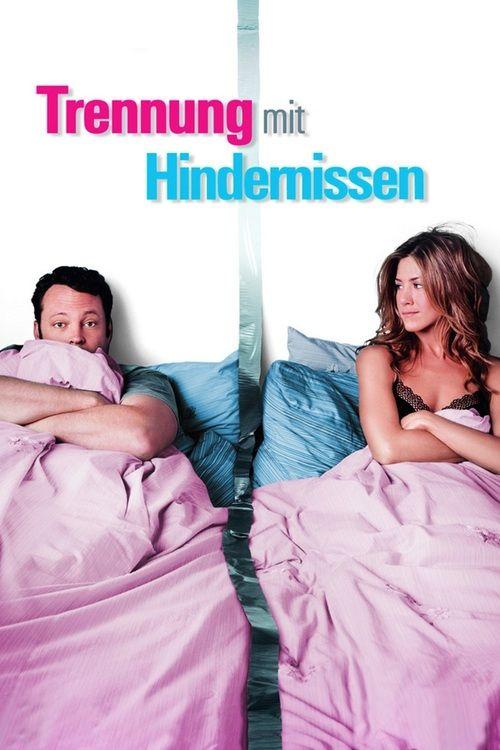 The Break-Up Full Movie Online 2006