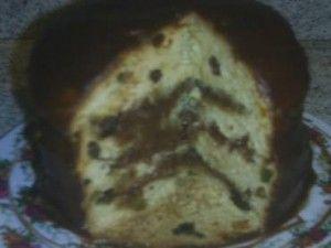 O bolo Nega Maluca de Liquidificador é fácil de fazer, fofinho e delicioso. Faça e surpreenda a todos com esse bolo maravilhoso! Veja Também: Bolo Gelado V
