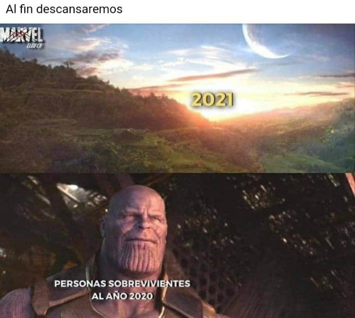 Pin De Andres Alfonso En Chiste Meme Memes Comicos Memes Divertidos Memes Graciosos
