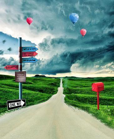 Купить товар150 x 200 см для виниловых фотографии зеленая трава воздушный шар фото фон CM 5627 в категории Задний планна AliExpress.        Фотографии фон фоном                      Очень важно:             Ширина и высота стены одинак