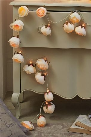 Buy Peony Line Light from the Next UK online shop