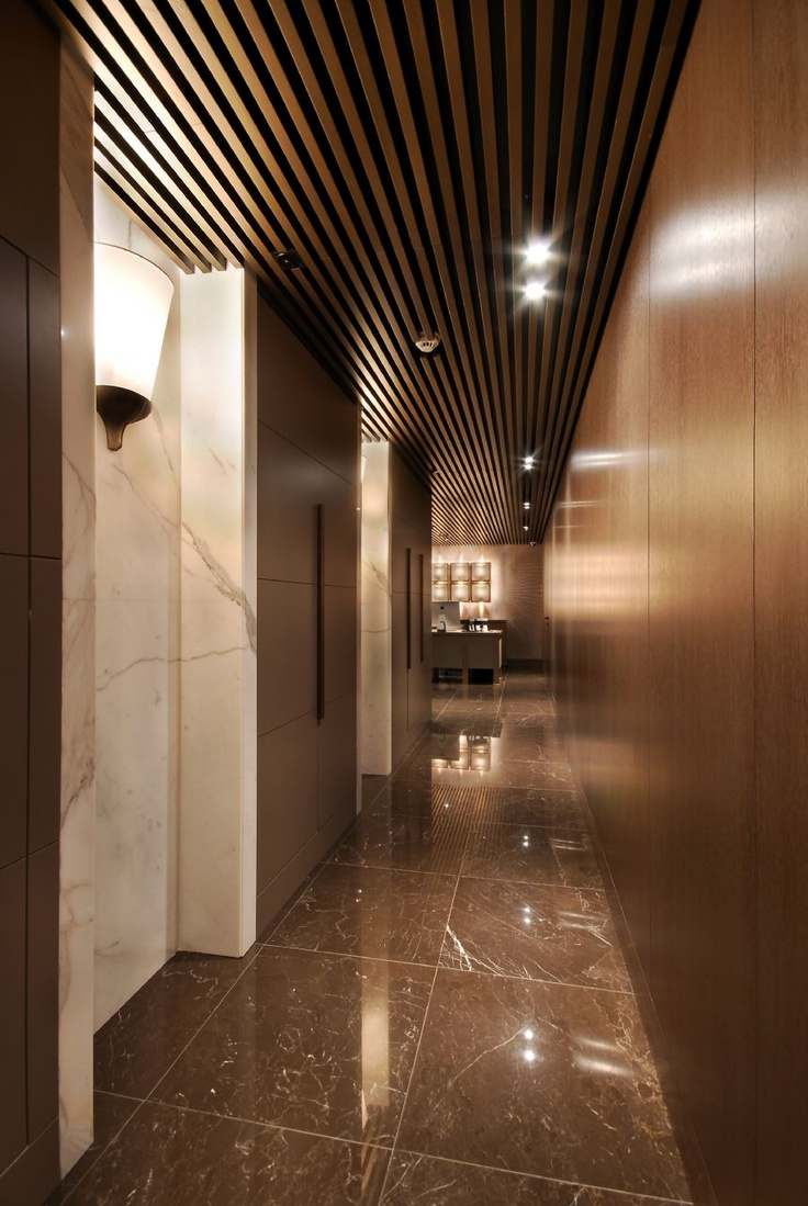 Toner Architects, Corporate Office, Interior Design, Architecture, Design, Corporate, Office, Istanbul