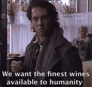 17 best images about withnail and i on pinterest we crumpets and