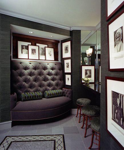 87 Best Kathleen Mcgovern Studio Of Interior Design Images