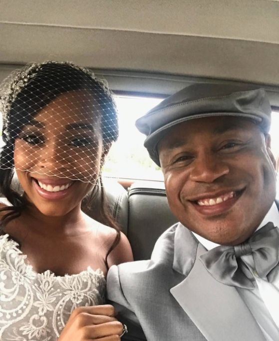 25 Of The Best Songs To Walk Down The Aisle To: Best 25+ Ll Cool J Ideas On Pinterest