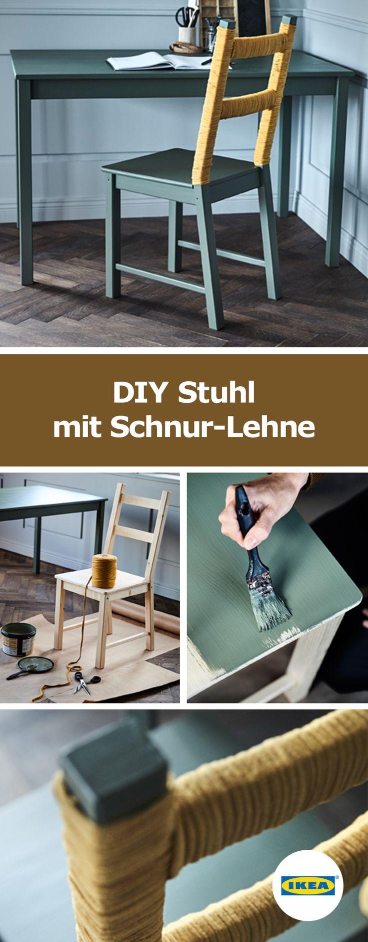 33 besten ikea diy ideen bilder auf pinterest ikea deutschland diy ideen und ikea hacks. Black Bedroom Furniture Sets. Home Design Ideas
