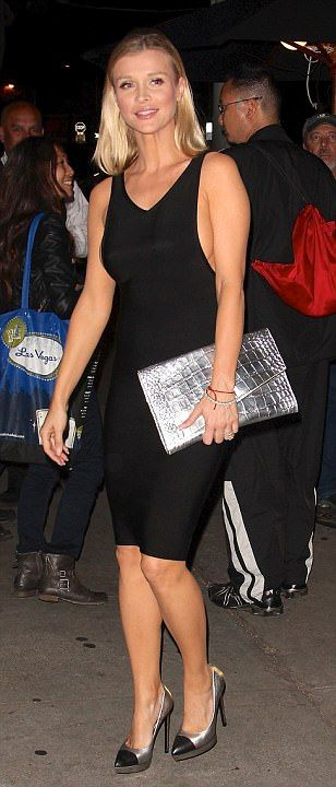 TV&Showbiz - Latest Celebrity News, Gossip and Photos | Daily Mail Online