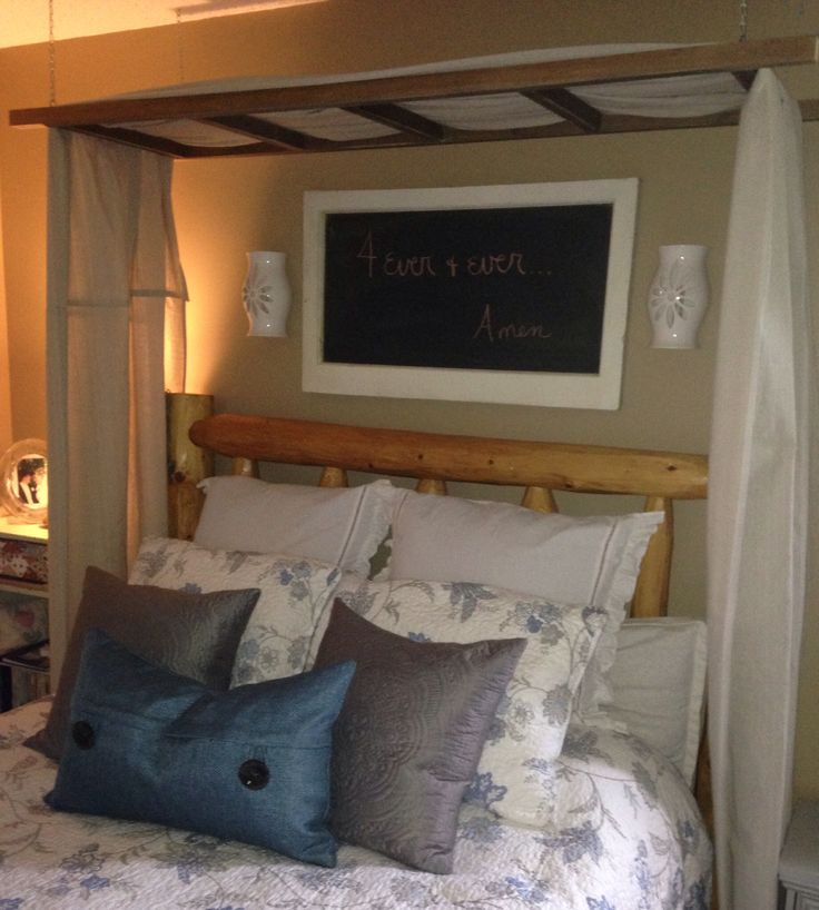 25 best ideas about curtain over bed on pinterest love the curtains over the bed kids rooms juxtapost