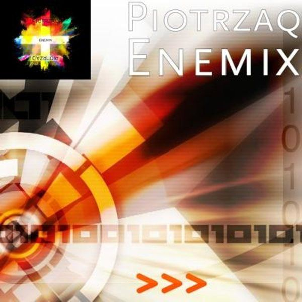 Check out PIOTRZAQ on ReverbNation