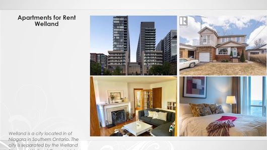 Apartment for rent in #Toronto - #Canada   Find a great deal on recently listed Toronto apartments with our fast and free rental search on Circlapp.From renting out a room to looking for the perfect basement apartment in Toronto, Welland, and Sherwood Park, we are there 24/7 to ensure a smooth, easy process. Search rental properties now.For more information, visit https://www.circlapp.com/apartments-for-rent?city=Toronto,ON,Canada