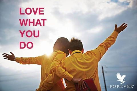 Love what you do! Join us! Let be one of us! https://www.youtube.com/embed/RfQLjqehKV8?h1=en&cc_lang_pref=en&cc_load_policy=1 http://istenhozott.flp.com/home.jsf?language=en  https://twitter.com/@gabokakucko https://www.facebook.com/gabokakucko/