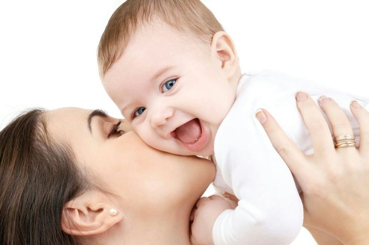 Dr. Ashu Sawhney, a Paediatrics and Neonatology consultant has vast experience as children & specialist in Jaypee Hospitals Noida and Delhi. Book an online appointment today with the best doctors of India and get their opinion on complex surgeries.