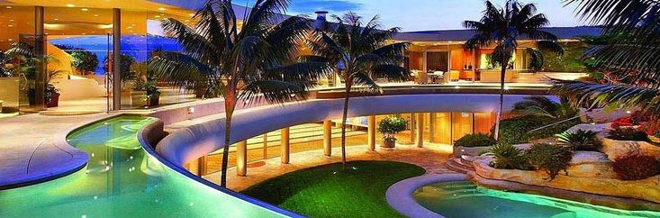 Best 20 construction company names ideas on pinterest - Swimming pool installation companies ...