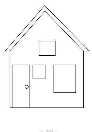 25 Beste Idee 235 N Over Huis Tekening Op Pinterest Huis