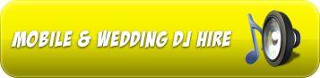 Mobile & Wedding DJ Hire