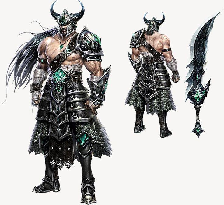 Desarrollo: la evolución del luchador de la calle | League of Legends