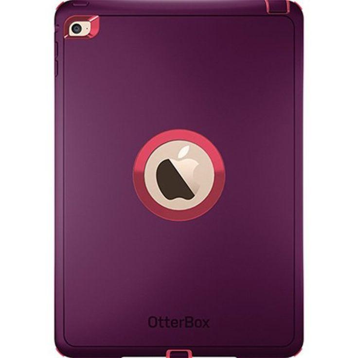 รีวิว สินค้า OtterBox เคส Defender Series สำหรับ New iPad Air 2 (Cushed Damson) ⚾ ขายด่วน OtterBox เคส Defender Series สำหรับ New iPad Air 2 (Cushed Damson) ราคาพิเศษ | partnershipOtterBox เคส Defender Series สำหรับ New iPad Air 2 (Cushed Damson)  ข้อมูล : http://online.thprice.us/yRfZV    คุณกำลังต้องการ OtterBox เคส Defender Series สำหรับ New iPad Air 2 (Cushed Damson) เพื่อช่วยแก้ไขปัญหา อยูใช่หรือไม่ ถ้าใช่คุณมาถูกที่แล้ว เรามีการแนะนำสินค้า พร้อมแนะแหล่งซื้อ OtterBox เคส Defender Series…