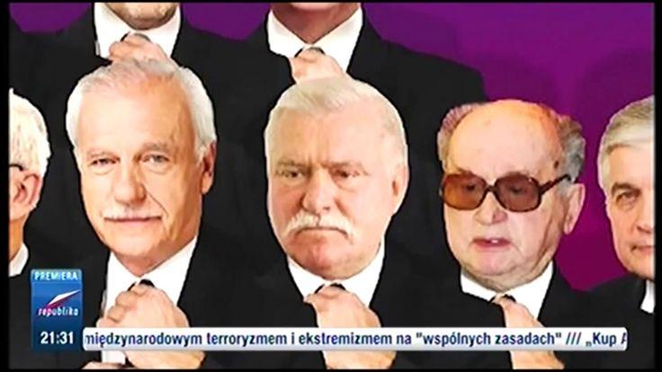 "Koniec Systemu 15.11.2016, Teczka ""Bolka"""