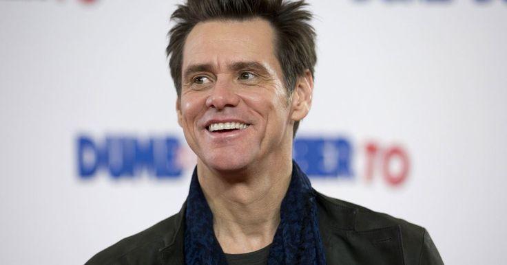 Jim Carrey è accusato dalla madre di Cathriona White, sua ex fidanzata, di essere responsabile della morte della ragazza, suicida. Scopri tutti i dettagli.