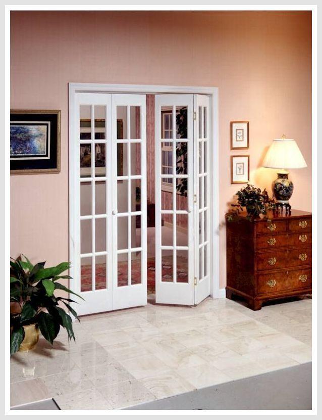 Interior French Door Average Price Interior French Door Average Price Please Click Link To Find Mor In 2020 Doors Interior French Doors Interior French Door Decor
